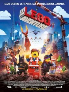 La-Grande-Aventure-LEGO-Affiche-France-375x500