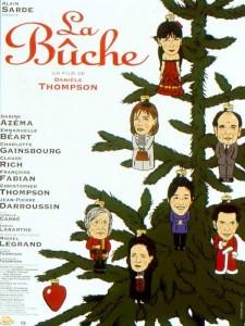 La_buche-20091117022411