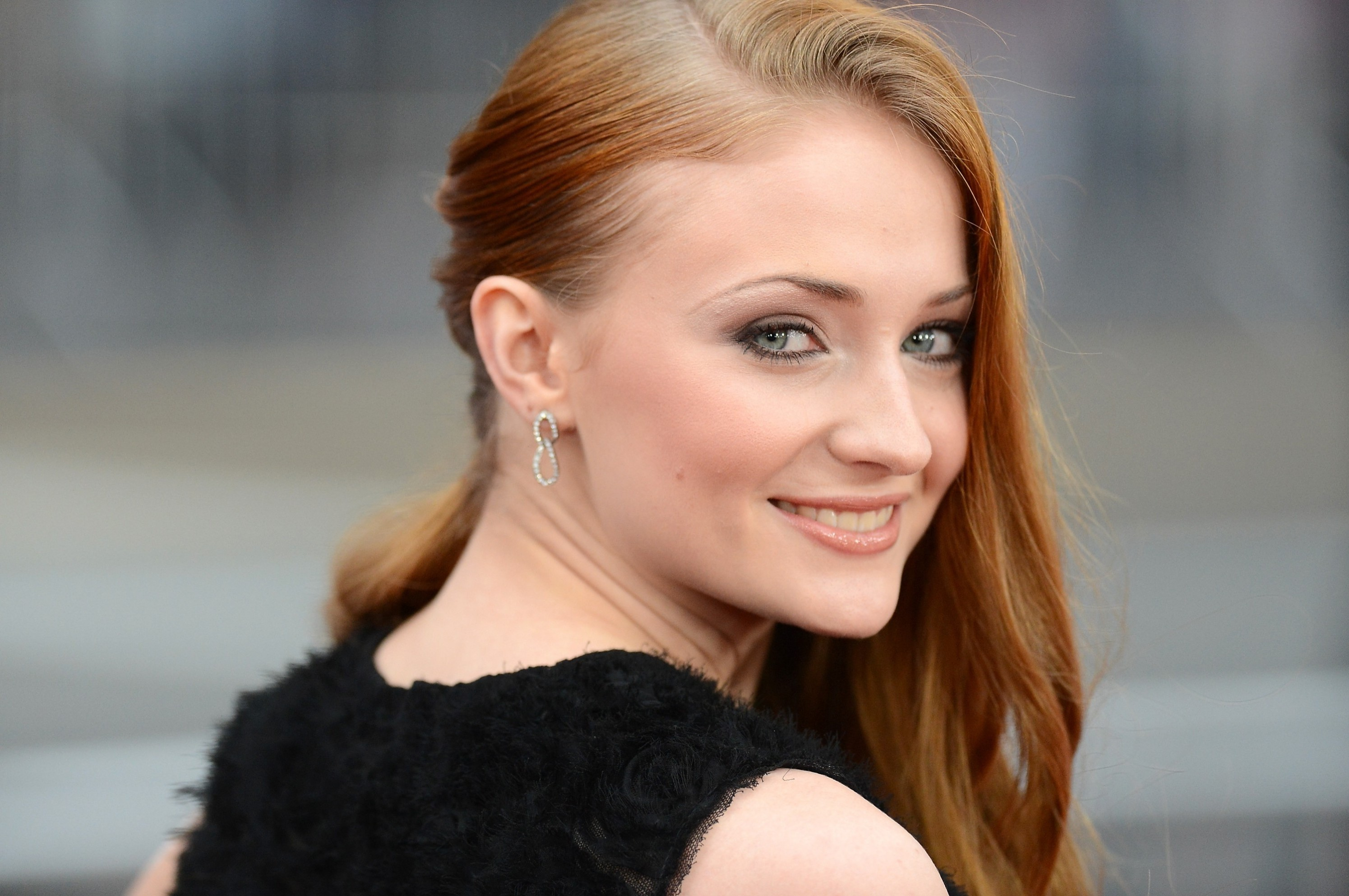 Game of Thrones saison 5 : Pour Sophie Turner