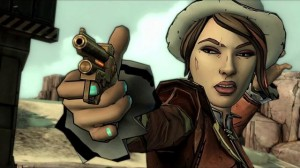 Tales form the Borderlands Zer0 sum illus1