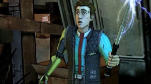 Tales form the Borderlands Zer0 sum illus3