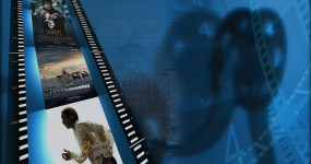 Top 2014 cinéma meilleur film 15