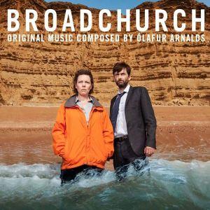 broadchurch-300x300