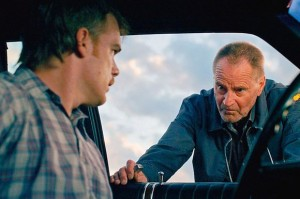 cold-in-july-sautes-dhumeurs-spoilers-ben-richard