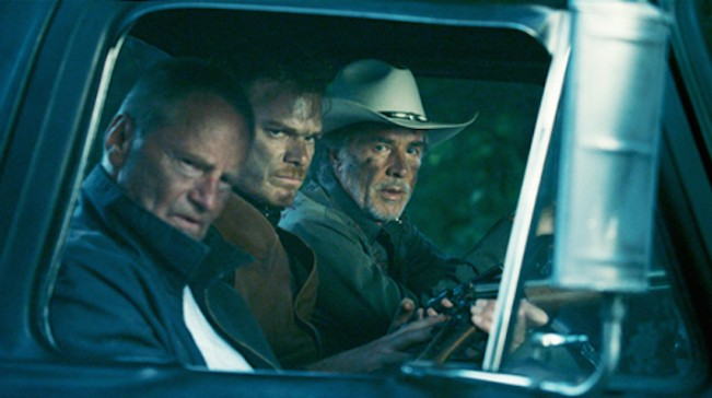 cold-in-july-sautes-dhumeurs-spoilers-trio