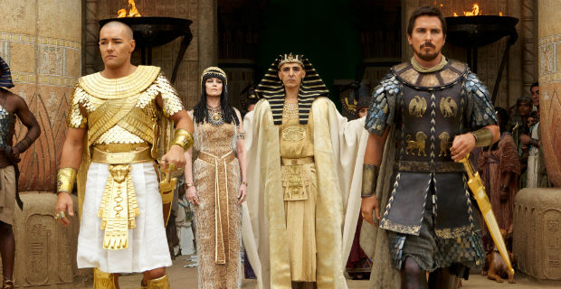 exodus-gods-and-kings-majestueux-mais-en-surface-centre