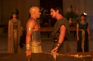 exodus-gods-and-kings-majestueux-mais-en-surface-joel-edgerton-christian-bale