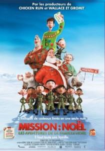 mission-noel-les-aventures-de-la-famille-noel-2