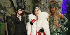 once-upon-a-time-saison-4-pas-de-happy-end-pour-les-vilains-queens