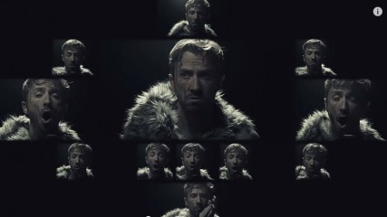 peter hollens hobbit song of the lonely mountain