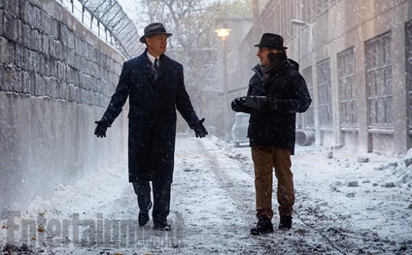 steven-spielberg-tom-hanks-cold-war-thriller-600x372