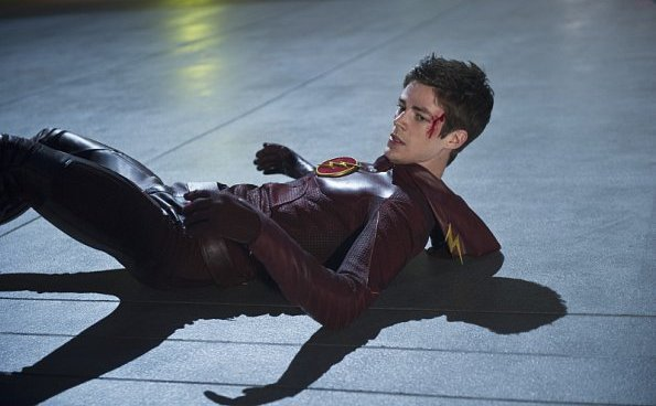 the-flash-saison-1-the-flash-vs-reverse-flash-spoilers-barry