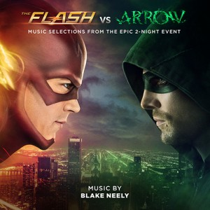 the-flash-vs-arrow-la-bande-originale-du-cross-over-cover