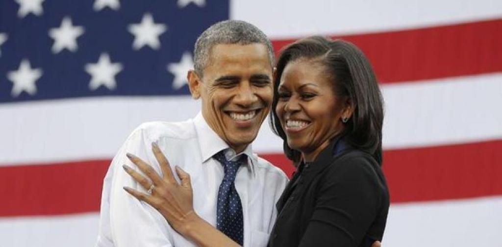 obama and de tocqueville
