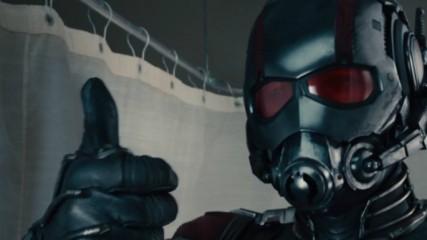 ant-man-premier-trailer-et-affiche-une