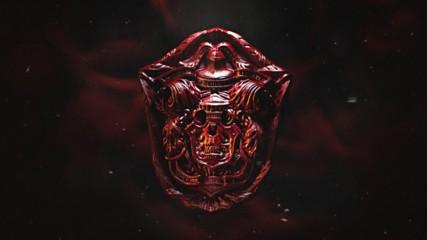 crimson-peak-logo-600x337