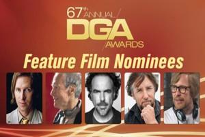 dga-awards-2015-les-realisateurs-nommes-image