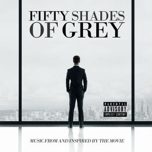 fifty-shades-of-grey-300x300