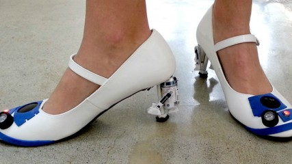 glamgeek-les-chaussures-a-talons-r2d2-une