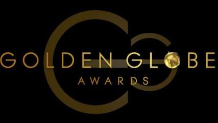 golden-globes-2015-le-palmares-une