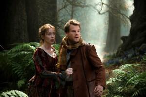 into-the-woods-promenons-nous-dans-les-bois-conte-musical-sombre-boulanger-femme
