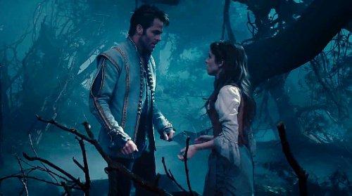 into-the-woods-promenons-nous-dans-les-bois-conte-musical-sombre-cendrillon-prince