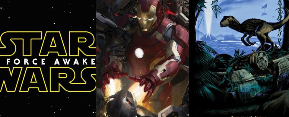 les-films-les-plus-attendus-de-2015-une