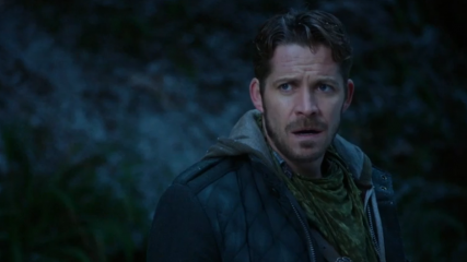 once-upon-a-time-saison-4-sean-maguire-reviendra-spoilers-une