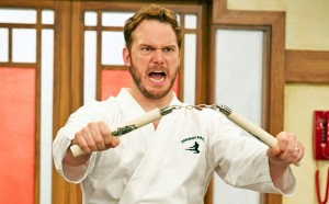 parks-and-recreation-saison-7-leslie-vs-ron-spoilers-andy