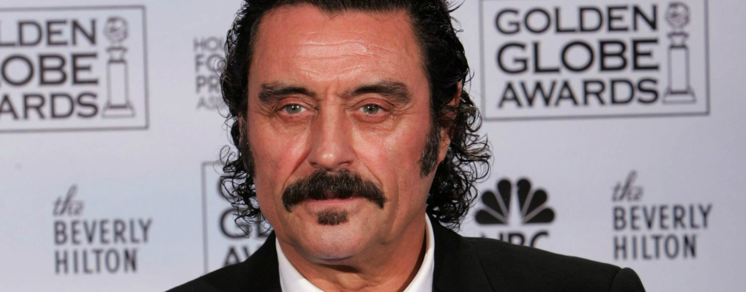 ray donovan saison 3 ian mcshane rejoint la s rie brain damaged. Black Bedroom Furniture Sets. Home Design Ideas