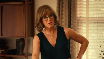 shes-funny-that-way-bande-annonce-avec-jennifer-aniston-une