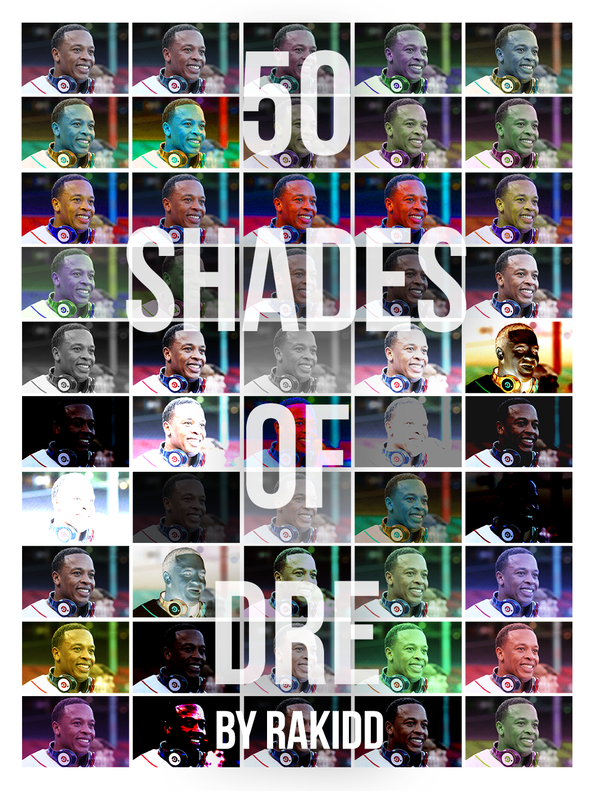 50-shades-of-dre