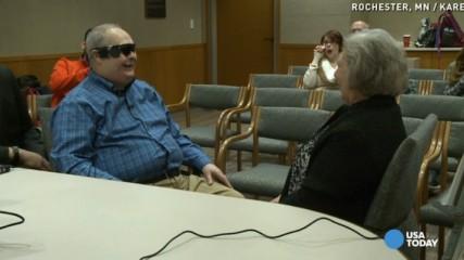 Allen-Zderad-lunettes-bioniques-une