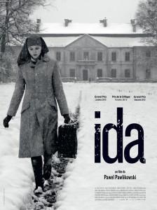 Ida-affiche-12488