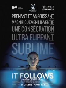 It-Follows-affiche