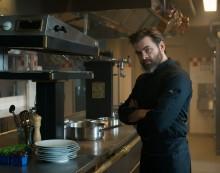 Serie-Chefs-France-2