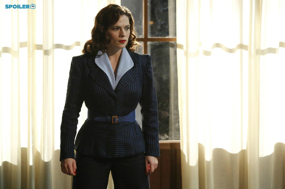 agent-carter-excellente-banalite-peggy