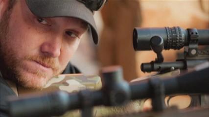 american-sniper-le-tueur-du-vrai-chris-kyle-condamne-une