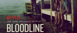 bloodline une