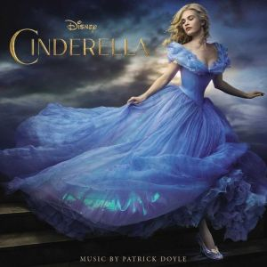 cendrillon-bande-originale-cover