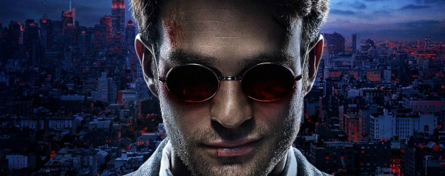 daredevil-affiche-et-photos-bad-ass-une