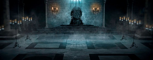 game of thrones devenez le roi de twitter et asseyez vous sur le tr ne de fer brain damaged. Black Bedroom Furniture Sets. Home Design Ideas