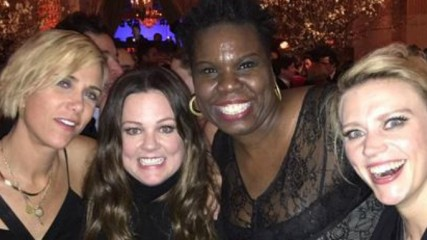 ghostbusters-3-premieres-photos-des-actrices-une