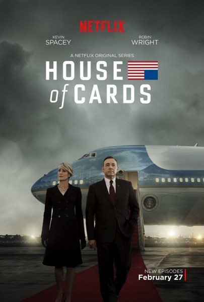 house-of-cards-saison-3-affiche