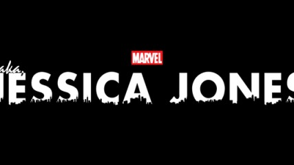 jessica-jones-une