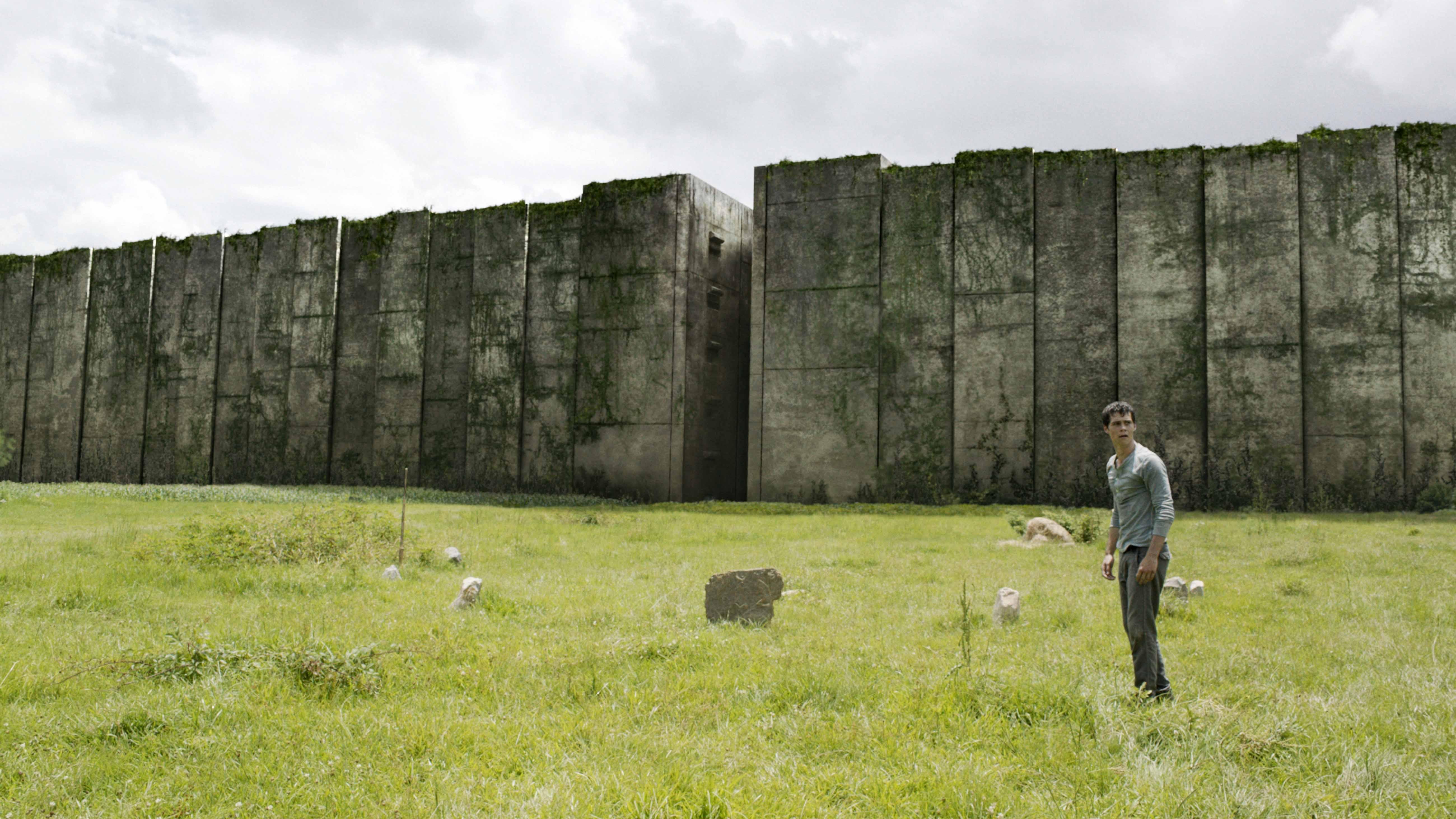le-labyrinthe-br-crtique-image-3