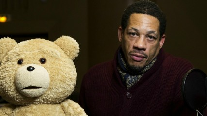 ted-2-joey-starr-a-la-voix-une