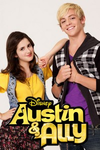 Austin-Ally-image-austin-and-ally-36635608-300-450