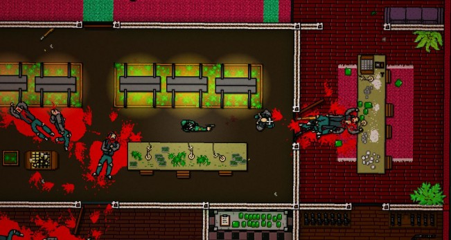 Hotline Miami 2 test illus1