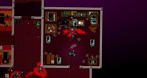 Hotline Miami 2 test illus2